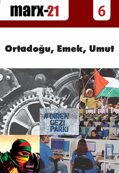 Marx-21- 6.pdf