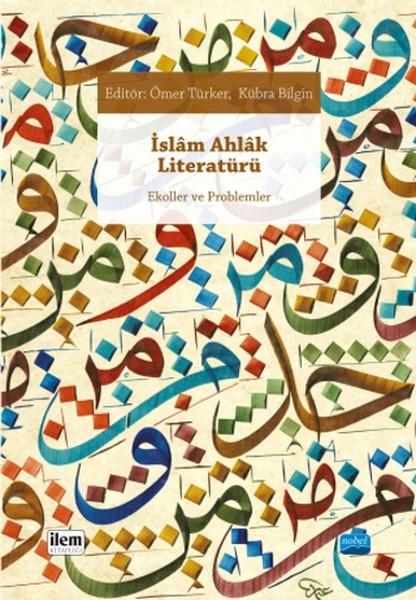 İslam Ahlak Literatürü.pdf