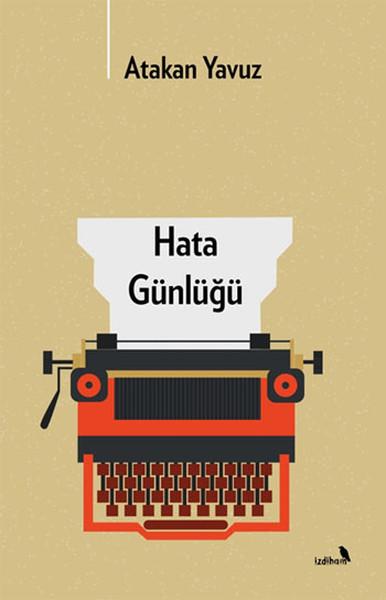 Hata Günlüğü.pdf