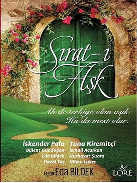 Sırat-ı Aşk.pdf