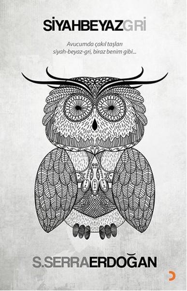 Siyah Beyaz Gri.pdf