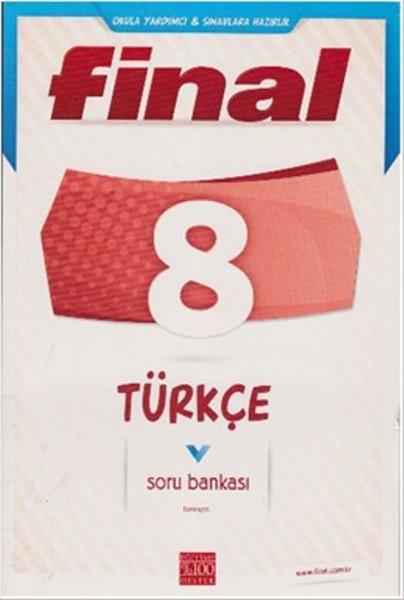 Final 8. Sınıf Türkçe Soru Bankası.pdf