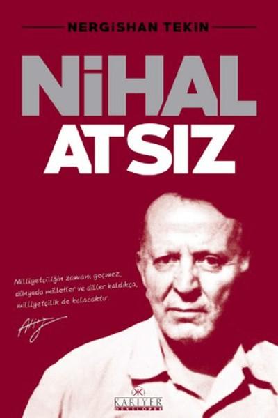 Nihal Atsız.pdf