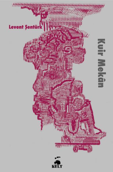 Kuir Mekan.pdf