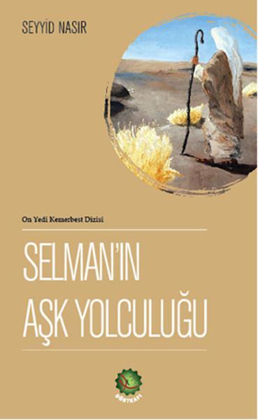Selmanın Aşk Yolculuğu.pdf
