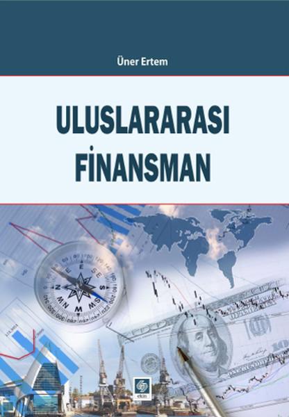 Uluslararası Finansman.pdf