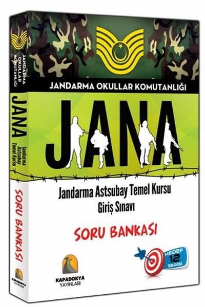 Jana Soru Bankası.pdf