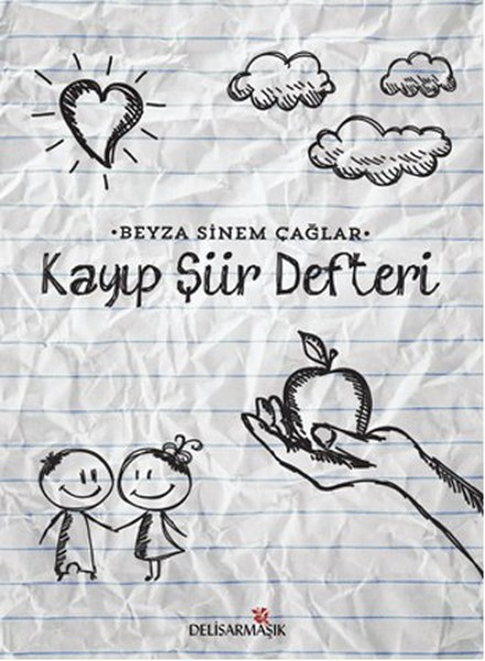 Kayıp Şiir Defteri.pdf