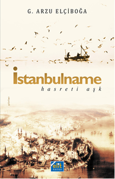 İstanbulname.pdf