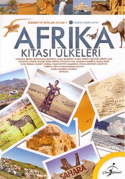 Afrika Kıtası Ülkeleri.pdf