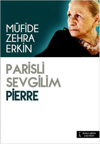 Parisli Sevgilim Pierre.pdf