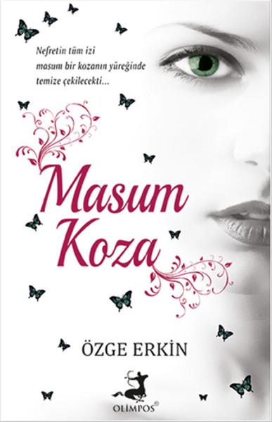 Masum Koza.pdf