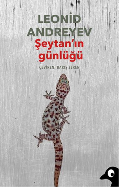 Şeytanın Günlüğü.pdf