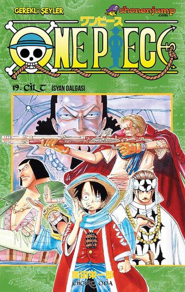 One Piece 19 - İsyan Dalgası.pdf