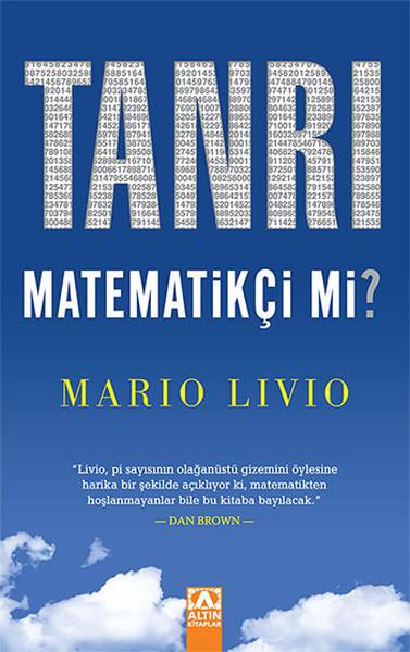Tanrı Matematikçi Mi?.pdf