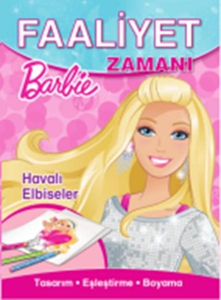 Barbie Havalı Elbiseler Faaliyet Zamanı.pdf