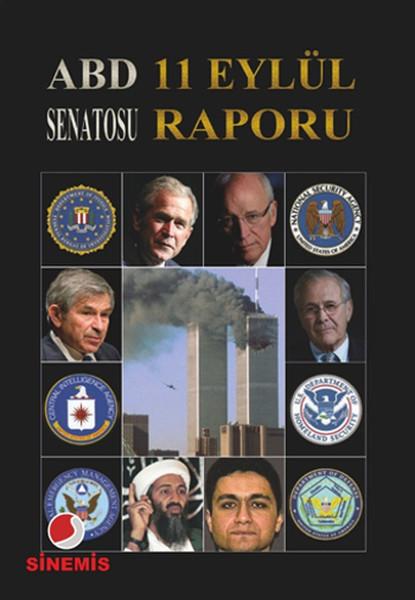 ABD Senatosu 11 Eylül Raporu.pdf
