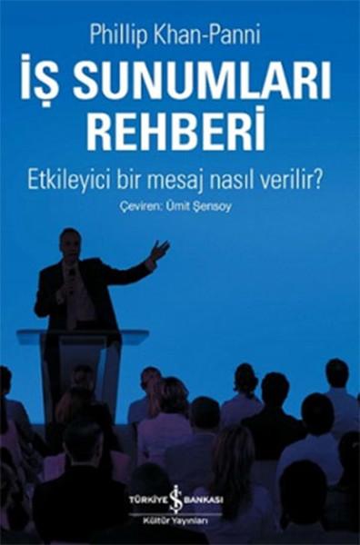 İş Sunumları Rehberi.pdf
