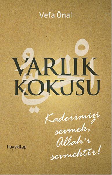Varlık Kokusu.pdf