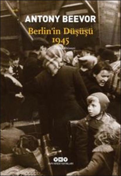 Berlinin Düşüşü 1945.pdf