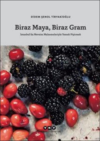 Biraz Maya Biraz Gram.pdf