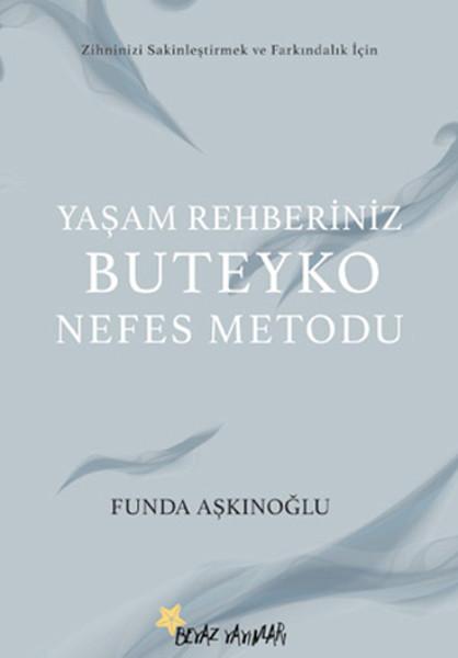 Yaşam Rehberiniz Buteyko Nefes Metodu.pdf