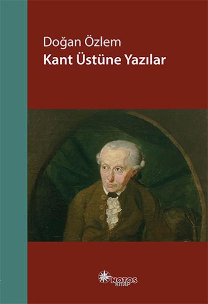 Kant Üstüne Yazılar.pdf