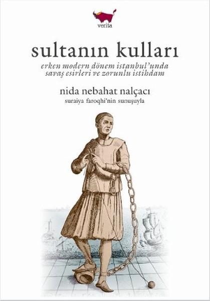 Sultanın Kulları.pdf