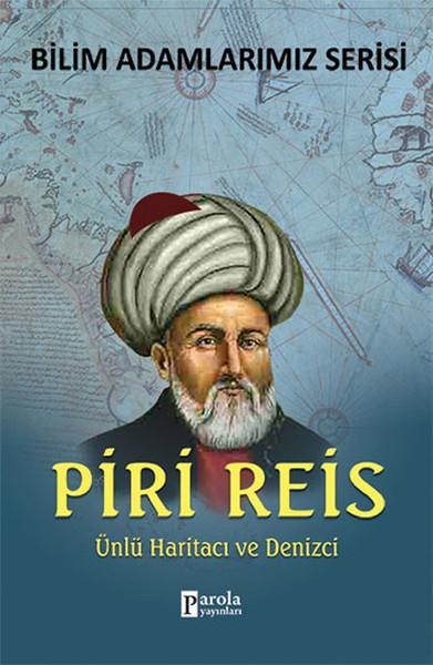 Piri Reis.pdf