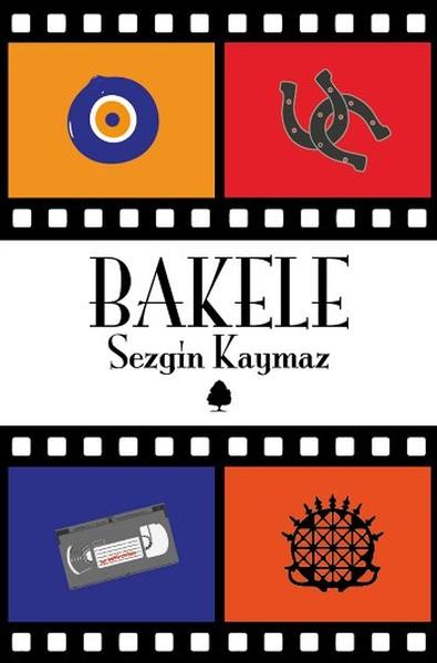 Bakele.pdf