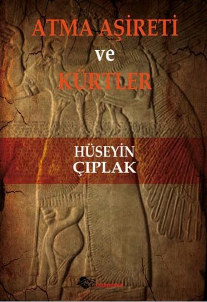 Atma Aşireti ve Kürtler.pdf