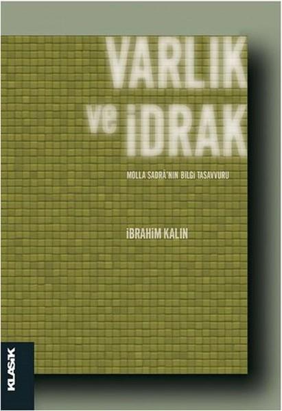 Varlık ve İdrak.pdf