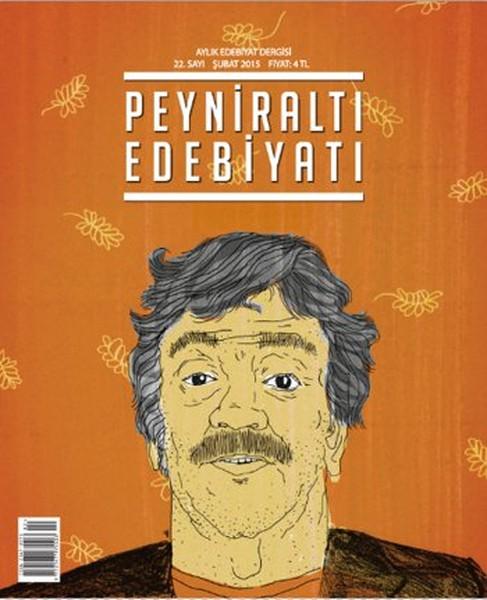 Peyniraltı Edebiyatı Sayı 22.pdf