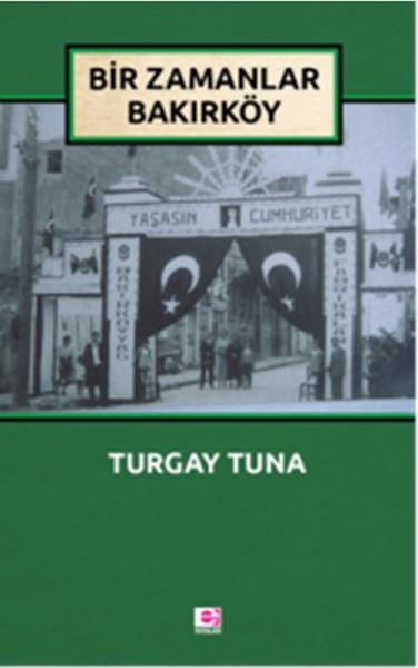 Bir Zamanlar Bakırköy.pdf