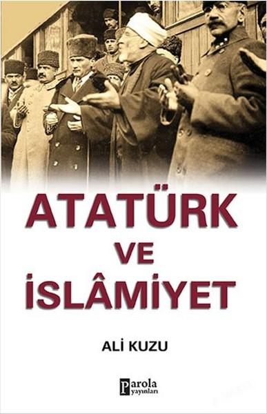 Atatürk ve İslamiyet.pdf