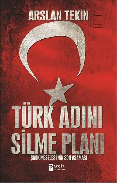 Türk Adını Silme Planı.pdf