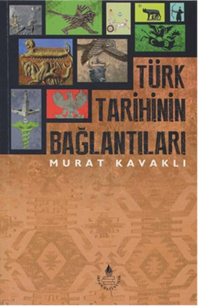 Türk Tarihinin Bağlantıları.pdf