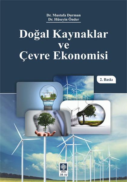 Doğal Kaynaklar ve Çevre Ekonomisi.pdf