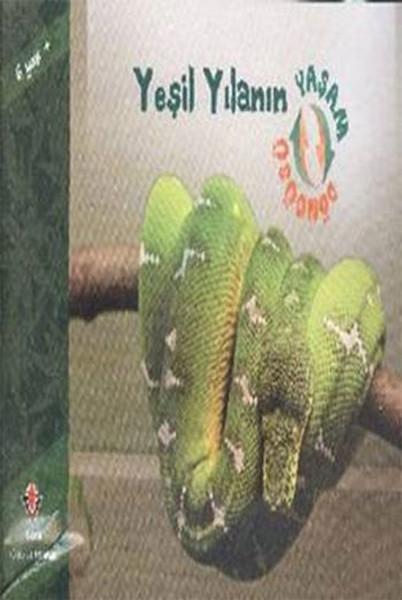 Yeşil Yılanın Yaşam Döngüsü.pdf