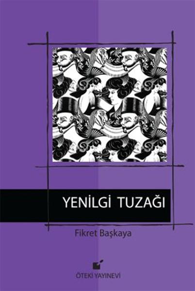 Yenilgi Tuzağı.pdf