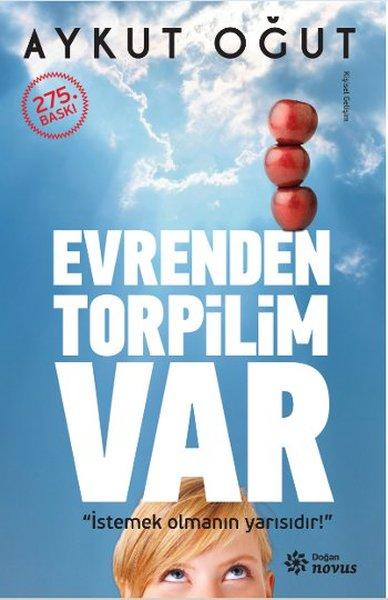 Evrenden Torpilim Var.pdf