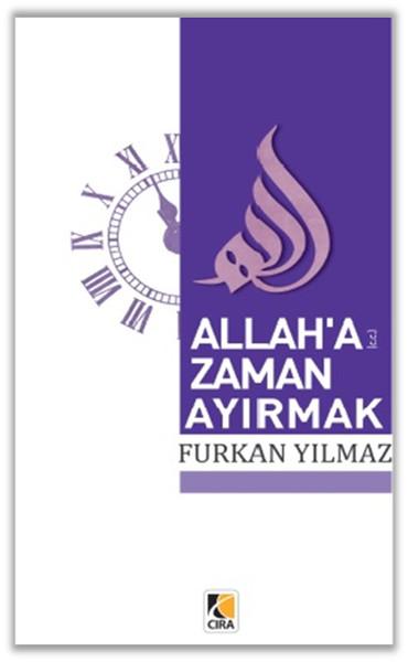Allaha Zaman Ayırmak.pdf