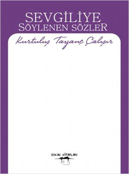 Sevgiliye Söylenen Sözler.pdf