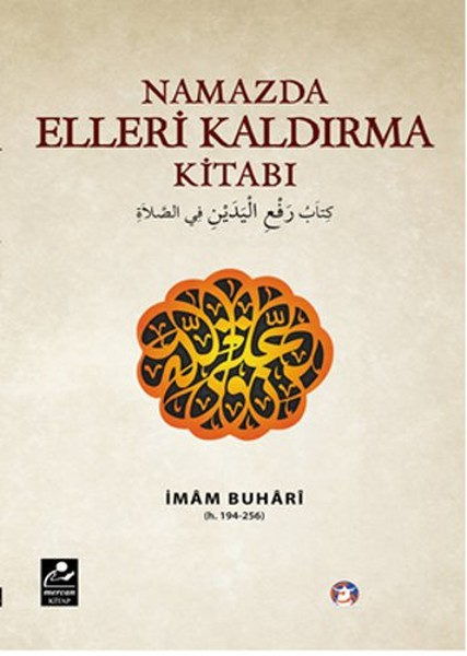 Namazda Elleri Kaldırma Kitabı.pdf