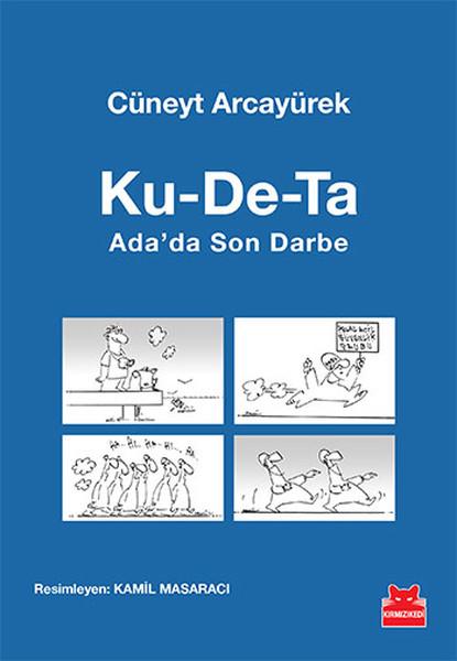 Ku-De-Ta Adada Son Darbe.pdf