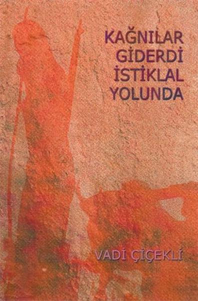 Kağnılar Giderdi İstiklal Yolunda.pdf