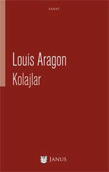 Kolajlar.pdf