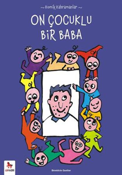 On Çocuklu Bir Baba.pdf