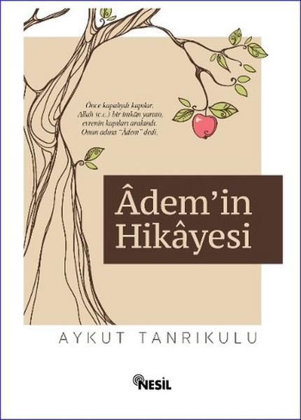 Ademin Hikayesi.pdf
