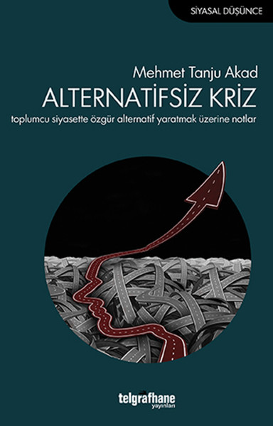Alternatifsiz Kriz.pdf